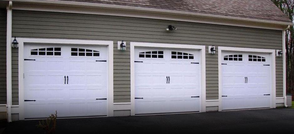 A1 Garage Door Repair Layton Utah 004a A1 Garage Door
