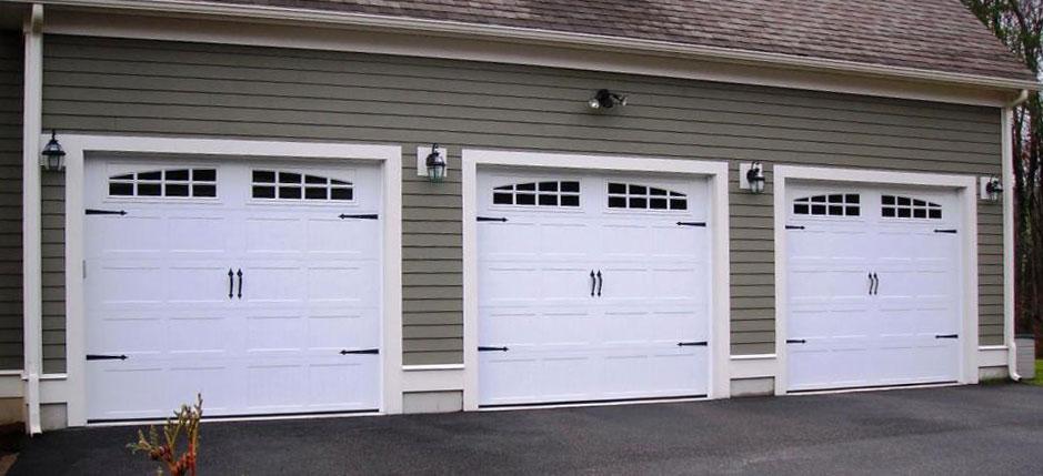 a1 garage door repair sandy utah layton utah 002 a1