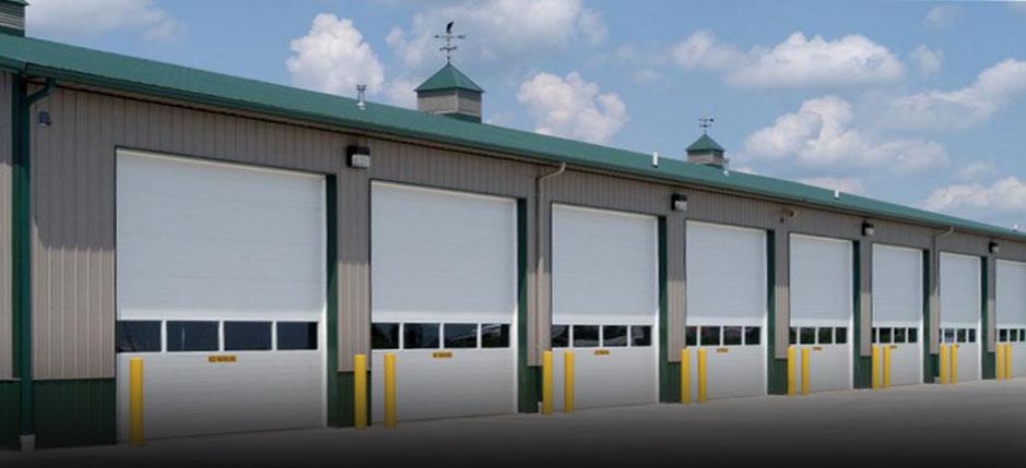 A1 Garage Door Repair Sandy Utah Layton Utah 002a A1