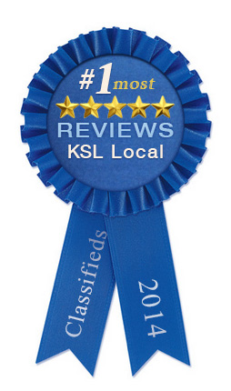 A1 Garage Door Repair In Utah KSL Best Reviews A1 Garage Repair Service