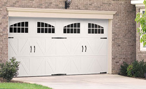 Utah-garage-door-fix-repair & A1 Garage Door Repair u0026 Installation - A1 Garage Door Repair Tech pezcame.com