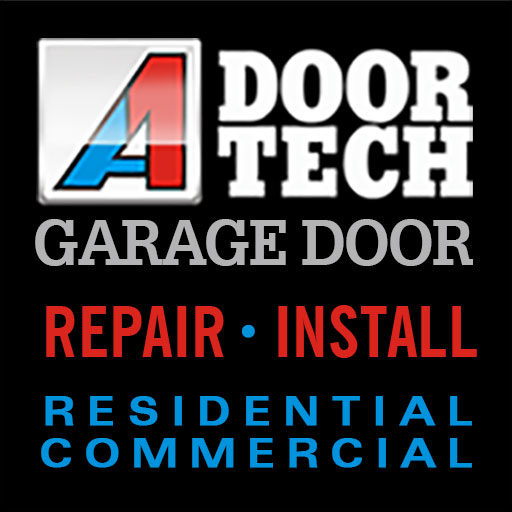 Cropped A1gd Logo Profile 512x512 1 Jpg A1 Garage Door